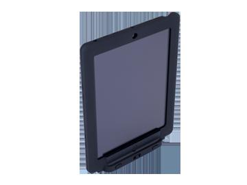 InfineaTab 4 Lightweight Case