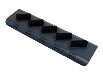 LineaPro 7 Charging Station