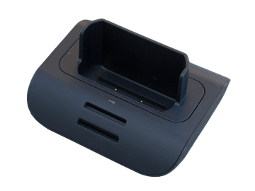 LineaPro 7 Charging Cradle