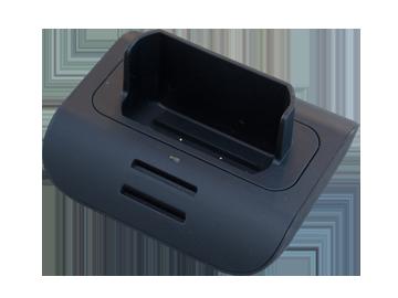 Base de carga simple para LineaPro 7