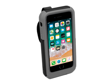 LineaPro 6 Rugged Case