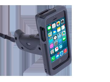 LineaPro 5 Pistol Grip Case