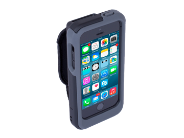 LineaPro 5 Rugged Case