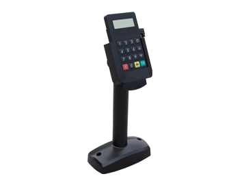 BP-50CL Charging Stand