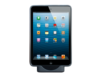 InfineaTab mini Rugged Case