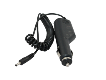 DPP-250 Car Power Adapter