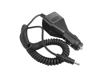 DPP-350 Car Power Adapter