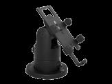 2_IC-70G_soporte