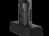 1_Base de carga simple para BP-500iPM4