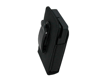 BP-50CL Carrying Holster