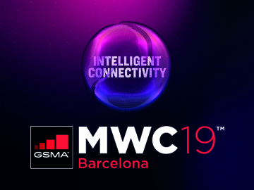 At MWC19, ITOS presents new innovations in Mobility and Payments