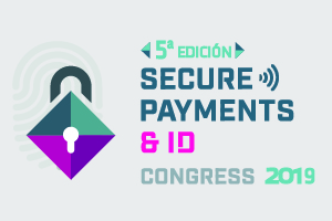 SECURE PAYMENTS & ID CONGRESS 2019
