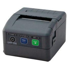 DPP-255-3-800X800