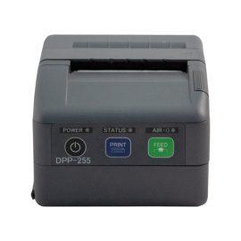 DPP-255-4-800X800