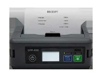 DPP-450