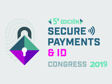 ITOS sponsor of the Secure Payments & ID Congress 2019