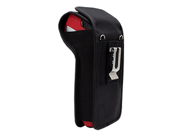CM5 Carrying Case