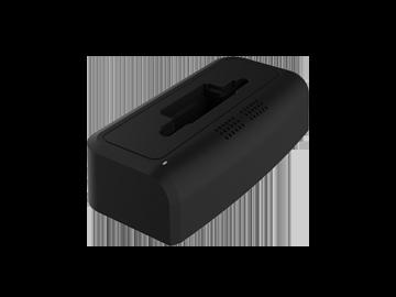BP-500 Charging Cradle for iPad mini 5