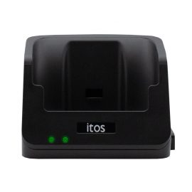 0_Base de carga IC-50_800x800