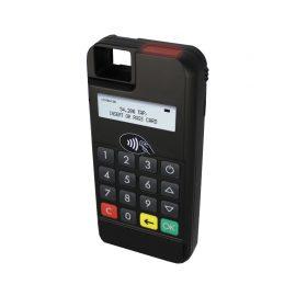 4-BP-500-ipod and iphone_EN