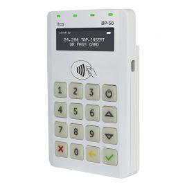 4-BP-50CL-800X800_EN