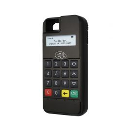 5-BP-500-ipod and iphone_EN