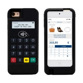 6-BP-500-ipod and iphone_EN
