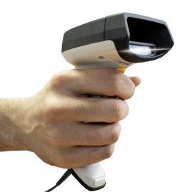 1_2D_handheld barcode scanner-en mano-800×800