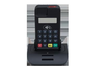 Base de Carga BP-500 para Android