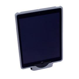 Carcasa flexible InfineaTab Mini