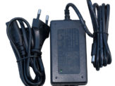 adaptador de corriente para carga conjunta IT-50