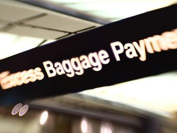 Servicios de pago en movilidad