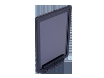 Carcasa integradora para InfineaTab 2