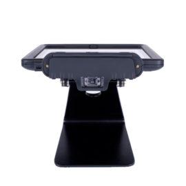 stand giratorio InfineaTab 4