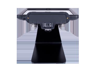 Stand giratorio para InfineaTab 2