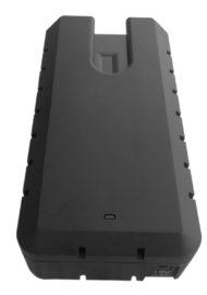 Cargador de Batería DPP-450.