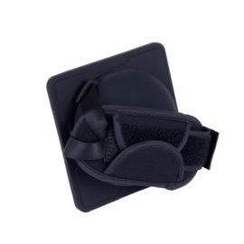Domo rotatorio con agarre InfineaTab Mini