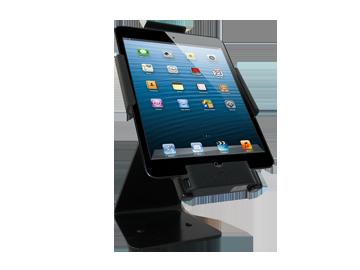 Stand seguro para InfineaTab Mini