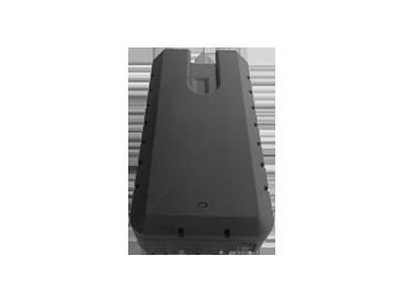Cargador de batería para DPP-450