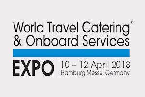 WTC & ONBOARD SERVICES EXPO 2018