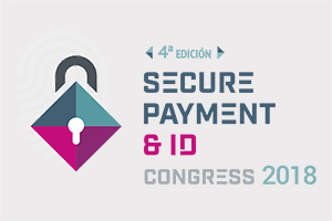 SECURE PAYMENTS & ID CONGRESS 2018
