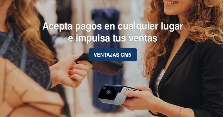 https://itos.es/CM5/