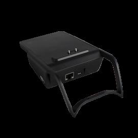 2_CM5_Base de carga_WiFi