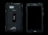 IC-50 Funda silicona_800x800