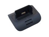 Linea Pro 7 Ind_base de carga simple