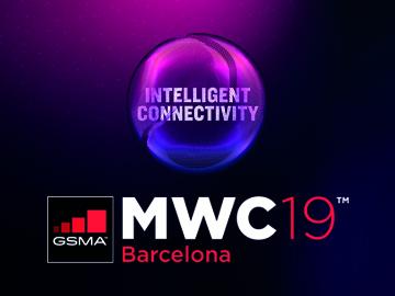 ITOS presenta en MWC19 innovaciones en Movilidad y Medios de Pago