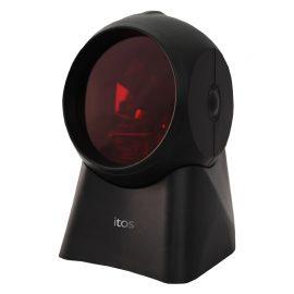 Escaner_1D_3-800×800
