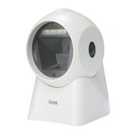 Escaner_2D_5-800×800