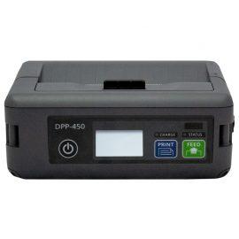 4-DPP-450