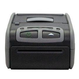 DPP-250-2-800X800
